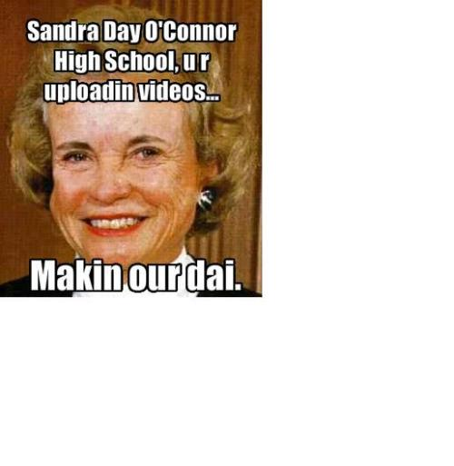 sandra_day_o_connor2