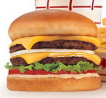 in-n-out-double-double-7764