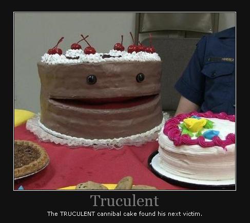 truculent - funkeeshx