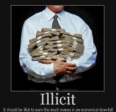 illicit mccarthy