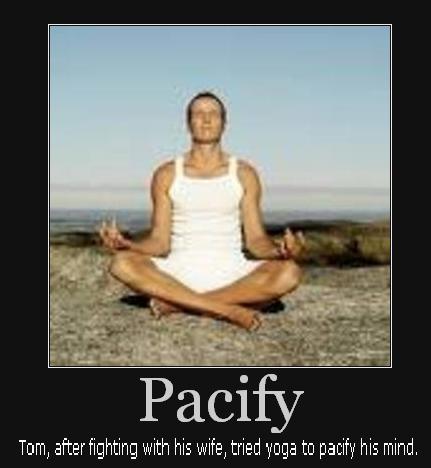 pacify nidhi2g